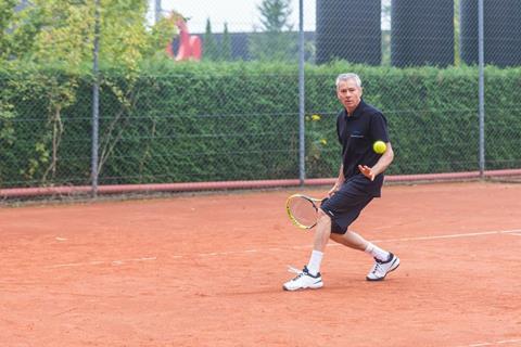 Zurich tennis 11